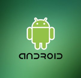 Android App Devlopment Certification Classes-Courses