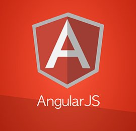AngualrJS Certification Classes-Courses