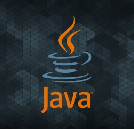 Core Java Certification Courses-Classes