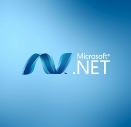Dot Net Certification Training and Placement
