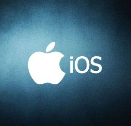 iOS App Development Training and Placement