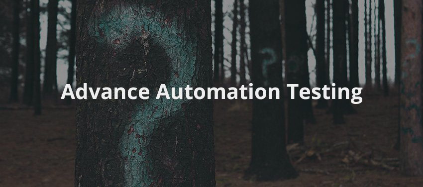 Learn  Automation Testing at SourceKode and be prepare for future career opportunities.