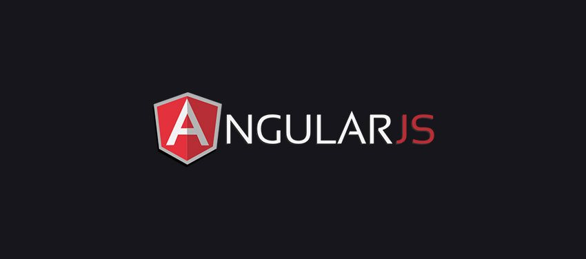 Learn  AngularJS programming at SourceKode training isntitute pune.