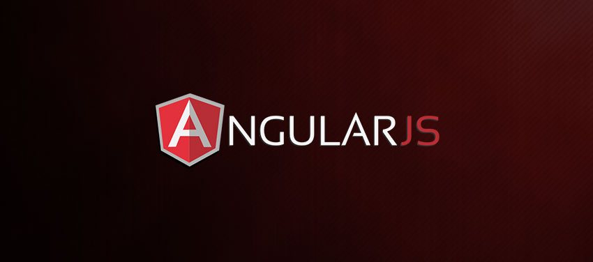 Angular 2 Course & Training In Pune