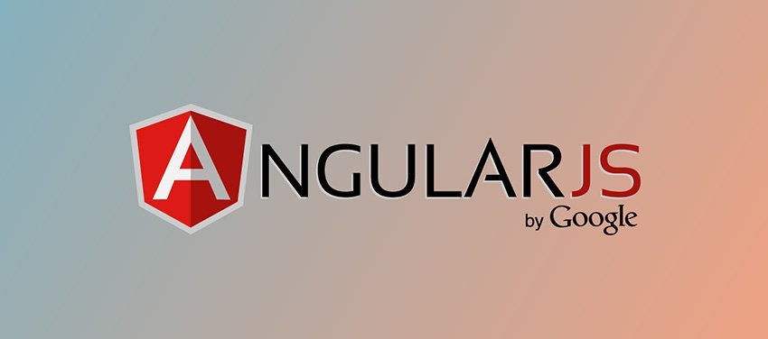AngularJS Certification Course in Pune|AngularJS  Training Institute