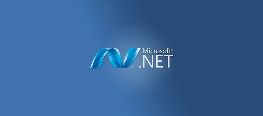 Asp Dot Net Course Training Institute With Mvc Jquery Sourcekode