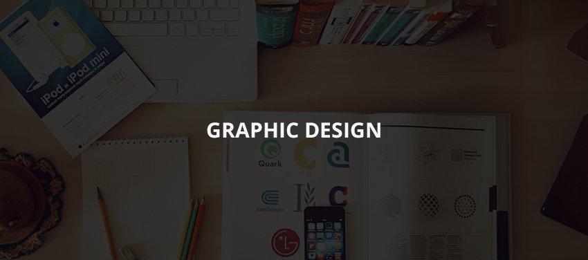 Graphics Design Course Training Pune Sourcekode Institute