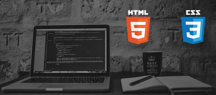 HTML5 & CSS3 Training Institute Pune|HTML5/CSS3 Courses