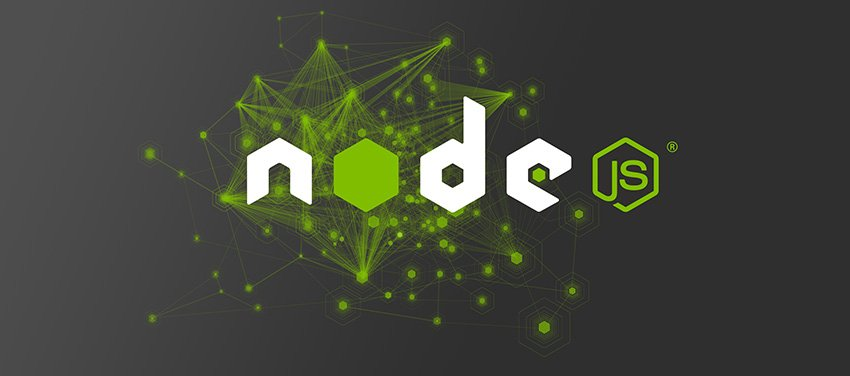 NodeJS Certification Training Institute Pune|NodeJS Courses