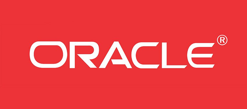 Oracle Training Institute| Oracle Courses in Pune