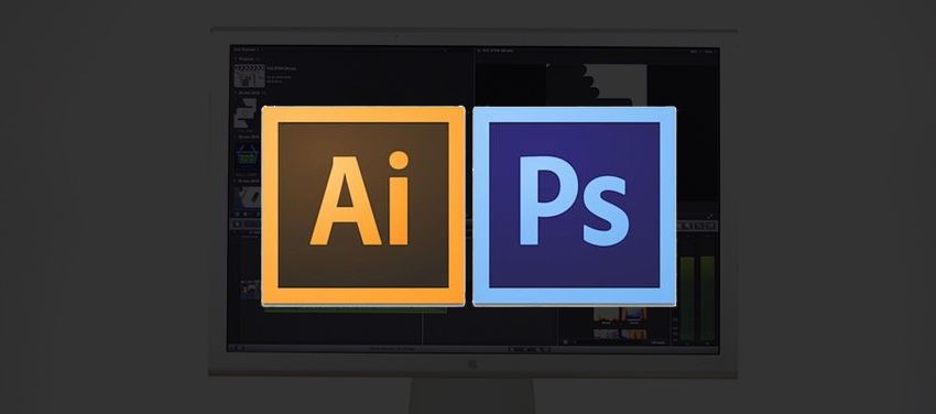 Photo Editing Courses| Adobe Illustrator Classes