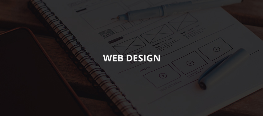 Web Design Training Course|Web Design  Training Institute