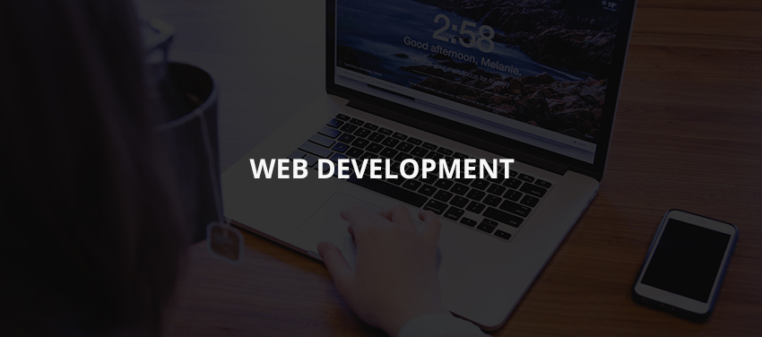 Website Development Training Institute | PHP/MySQL | Javascript | Jquery Course in Pune